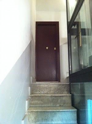 Scoperto l'archivio segreto di Ciancimino tutti i pizzini del padre in uno sgabuzzino