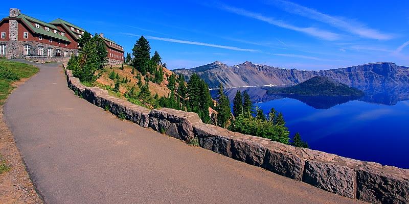 IMG_8380 Crater Lake Lodge