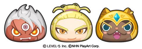 Nhn Playart Corp Press