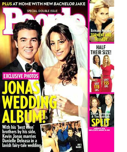 jonas wedding Kevin Jonas And Danielle Deleasas Disney Themed Lady And Tramp