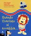 [pdf]Quando Evaristo si arrabbia...(8865790202)_drbook.pdf