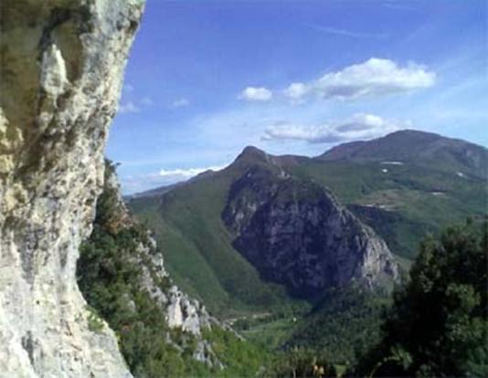 monti aprile