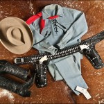 140712_lone_ranger_outfit_660