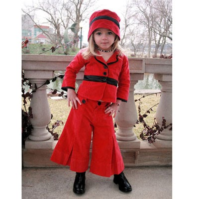 Childrens Clothing Fashion Blog Kids Clothes Baby