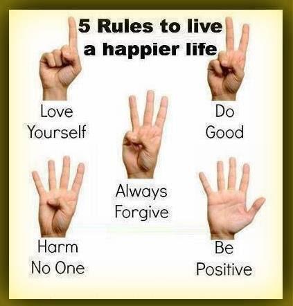 Zakaria Zakaria Happiness Quotes