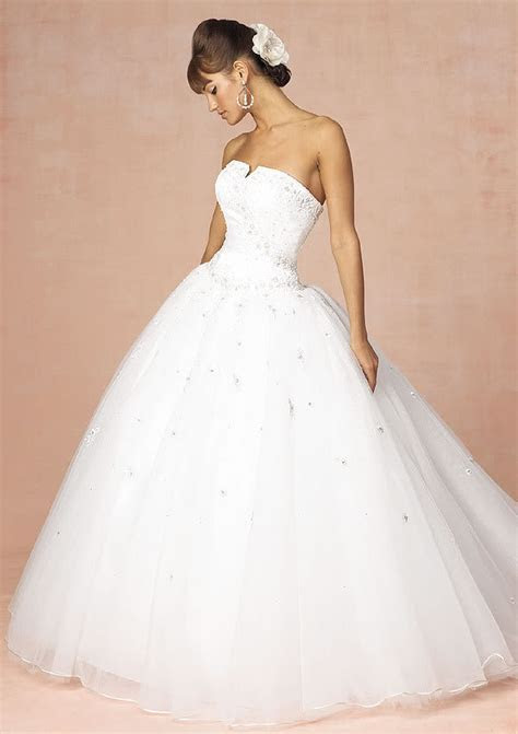 cheap wedding dress   dressshoppingonline