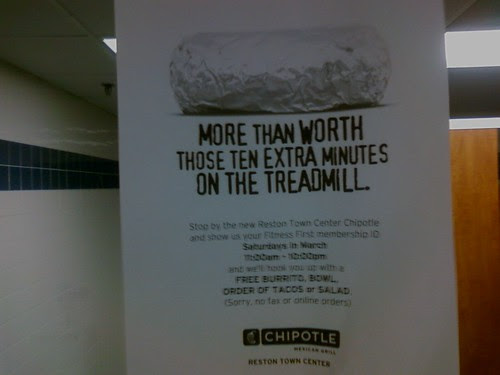 2010-03-24-chipotle-fitness-first