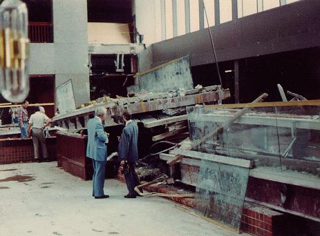 File:Hyatt Regency collapse floor view.PNG