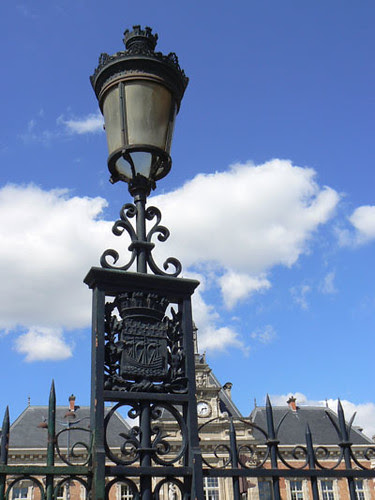 lampadaire mairie.jpg
