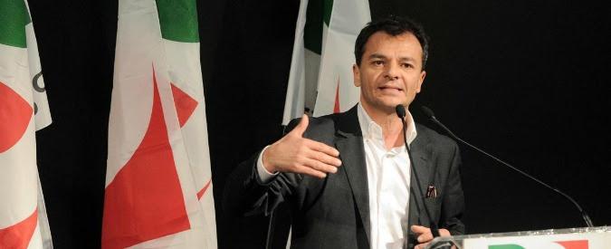 """Legge elettorale, Renzi: """"Decidere non è fascista"""". Fassina: """"Sembra la Corea"""""""