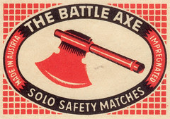 matchlabels028