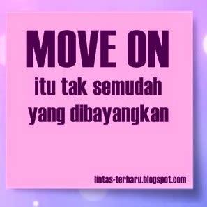gambar dp bbm susah move  lowongan kerja indonesia