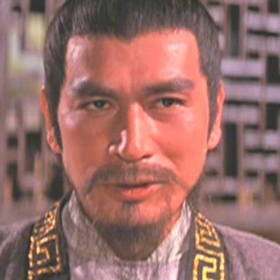 Tetsuro Danbe