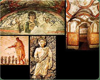 Η σημασία της αναστηλώσεως των ιερών εικόνων για την Εκκλησία και τον παγκόσμιο πολιτισμό