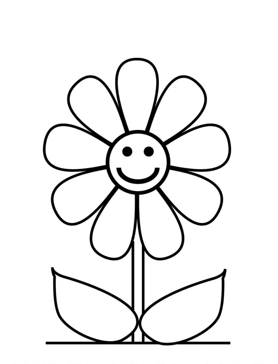 fleur dessins  colorier fleur dessins  colorier fleur dessins  colorier