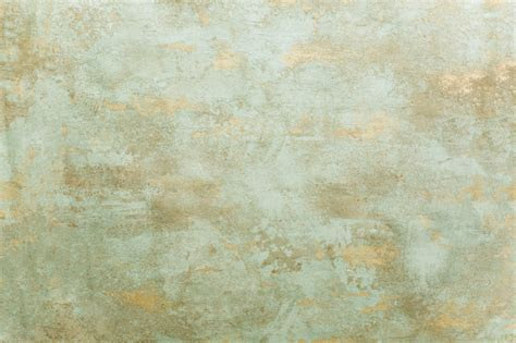 Copper Texture Vectors, Photos and PSD files   Free Download
