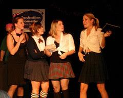 Slutty_Schoolgirls