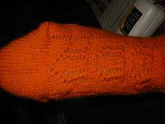 socksshawl 002