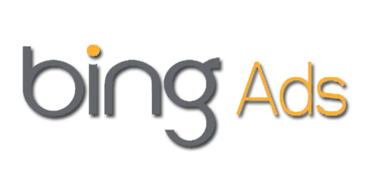 Bing ads choicedelhi Bing Ads Coupon Code