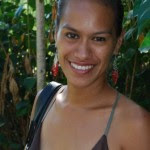 Jerome-Shaw-Aranui3-Marquesa-Islands-2010-206