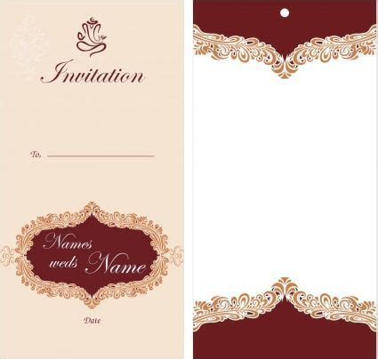 http://www.toppakistan.com/pakistani wedding invitation