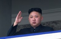 Ditador da Coréia do Norte, Kim Jong Un, mantém 70.000 cristãos presos em campos de concentração