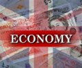 UK_economy_01.jpg