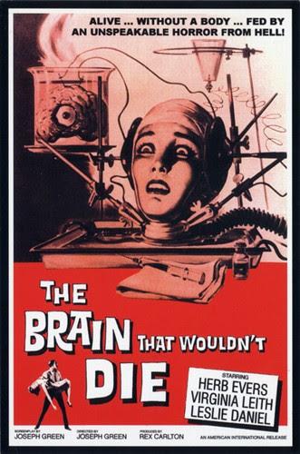 brainthatwouldntdie_poster.jpg