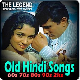 hindi songs  pc windows  mac
