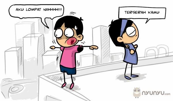 Gambar Mewarnai Gambar Kartun Anak Sekolah Lucu Di Rebanas Auto