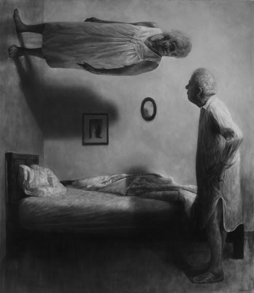 2013-12-16-yarmosky_sleepwalking_web.jpg