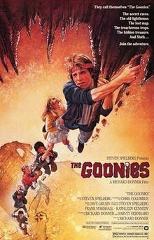 The Goonies English Movie Download | 1985 | English Movie Watch Online | Full Hd 1080p