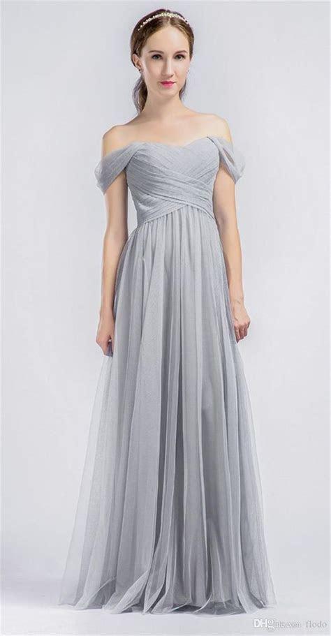 16 best Rosette Bridesmaid Dresses images on Pinterest