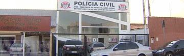Advogado e policiais são condenados por extorsão e tortura (Reprodução/TV Vanguarda)