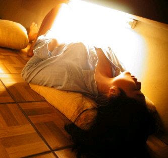 Foto Seksi Maharani Suciyono - infolabel.blogspot.com