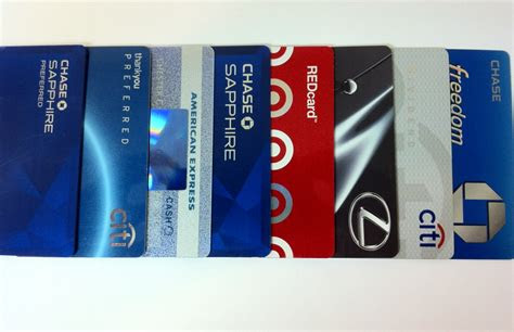 credit card designs top  modern credit card designs