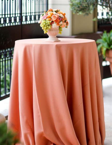 2013 Summer Weddings Archives   Weddings Romantique