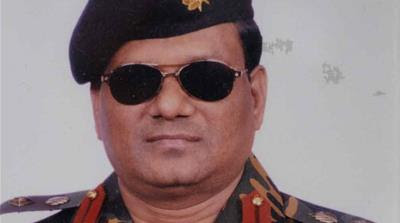 Exclusive: Bangladesh top security adviser accused of abductions