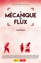 background picture for movie La mécanique des flux