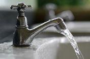 Warga Cengkareng Diminta Antisipasi Terganggunya Pasokan Air Bersih