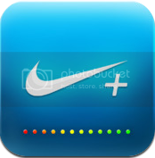 nike-fuel-band-app