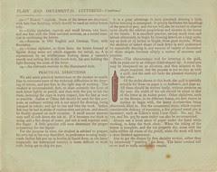 lettresblackieson p25