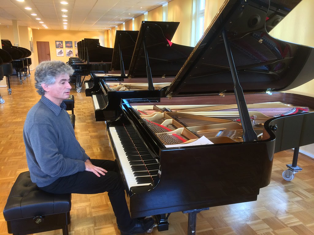 Piano+Steinway+Conservatoire+Lyon