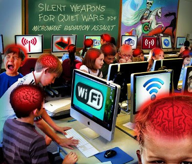danger-wifi-school