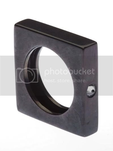 Alex & Chloe's Ring 1