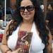 Harlem Book Fair - 2011