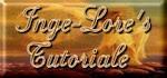 inge-lore