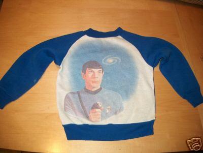 st_75kidsspockshirt.jpg