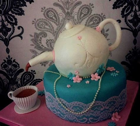Cakes By Gemma: The Grand Opening   FYI Neath