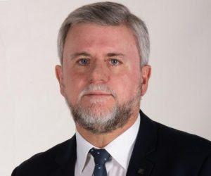 Θεσπρωτία: Νέος Δήμαρχος Σουλίου ο Γιάννης Καραγιάννης-Θριάμβευσε στο 2ο γύρο